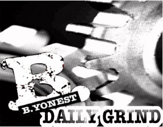 dailygrind