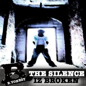 silence-cover-copy21