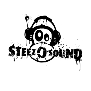 steezo_final_logo_bw
