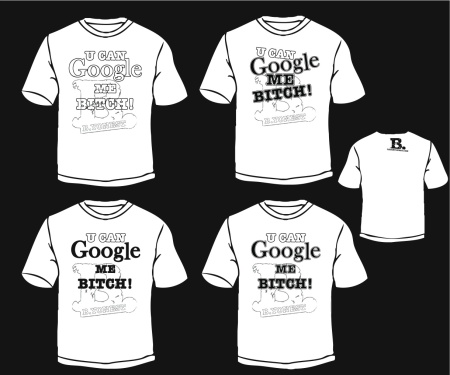 google-shirt-white2