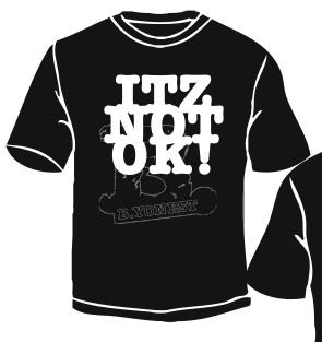 itnotok_2