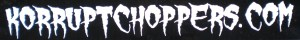 logo_5_010
