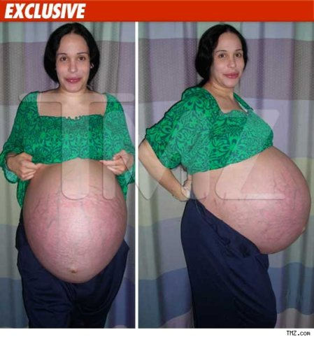 0212_octomom_pregnant_pictures_ex5
