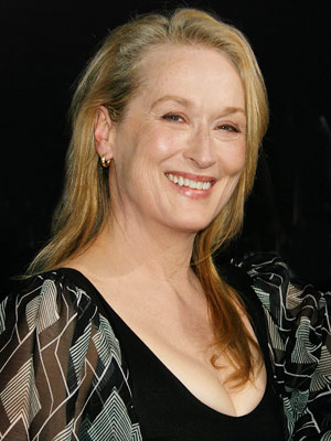 http://invazion.files.wordpress.com/2009/02/meryl-streep_l.jpg