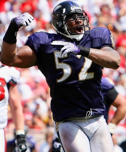 ray_lewis42