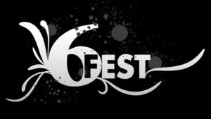 6fest