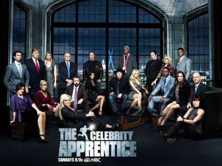 Celebrity-Apprentice-season-8-the-apprentice-5270939-1280-960