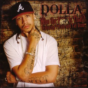 Dolla-Who-The