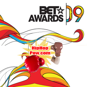 BET-awards-2009-winners-nominees