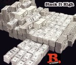 stack 7