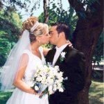 jon-and-kate-gosselin-wedding-photo