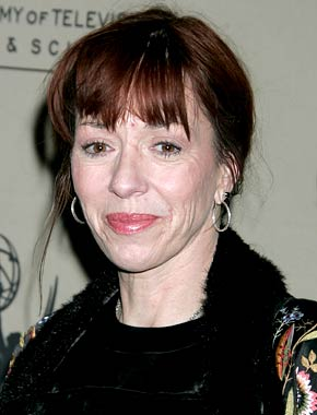 "Mackenzie Phillips ""I had sex with my dad.."" ? mackenzie-phillips-b"