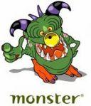 monstercom