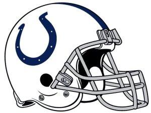 ColtsHelmet