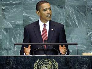 ObamaNobelPrize