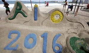 Rio-Olympics-001