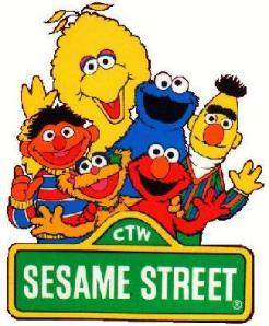 sesame_street_friends