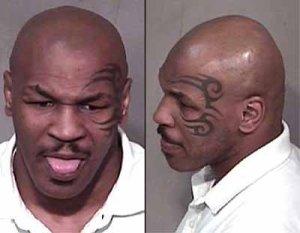 Tyson+Mug+shot