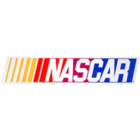 Nascar takes on Vegas