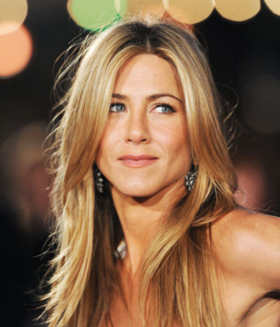 Jennifer Aniston\'s UPSKIRTS, CamelToe & MORE! - Likes | Love You ...